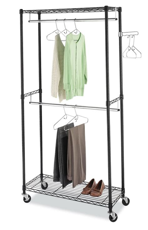 hanging height hanging closet rod height home design ideas