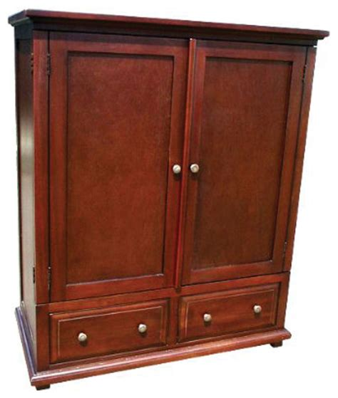 decorative armoires d art collection home decorative mahogany wooden java tv