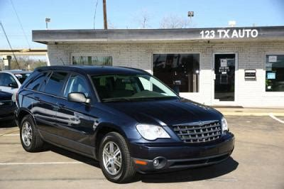 all car manuals free 2008 chrysler pacifica parental controls service manual how to build a 2008 chrysler pacifica connect key cylinder how to build a
