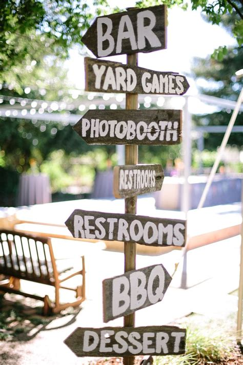 backyard bbq wedding reception ideas diy backyard bbq wedding reception receptions wedding