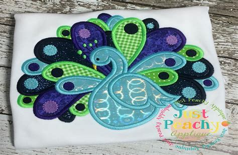 machine applique designs image gallery machine embroidery applique