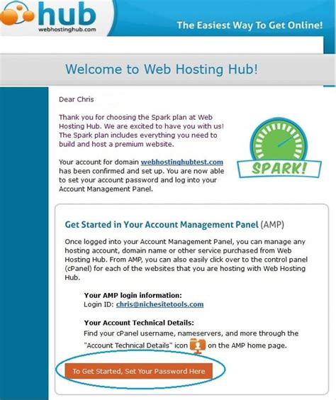 cheap mail hosting mail hosting how to start a blog 2017 beginners guide