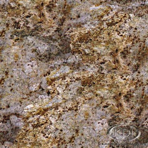 granite creme caramel kitchen and bathroom countertop color white granite countertop colors granite kinawa white