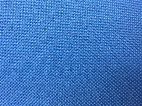 waterproof upholstery fabric royal blue marine pvc vinyl canvas waterproof outdoor