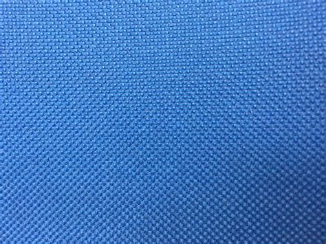 pvc upholstery fabric royal blue marine pvc vinyl canvas waterproof outdoor