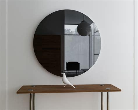 Small Ikea Kitchen - black wall mirrors decorative pool how to remove black wall mirrors decorative jeffsbakery