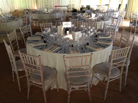 Home Interiors Company Event Marquee Hire In Tunbridge Wells Marquee Company In