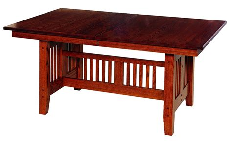 Dining Room Tables For Sale In Lancaster Pa Amish Dining Tables Lancaster Pa 28 Images Mission