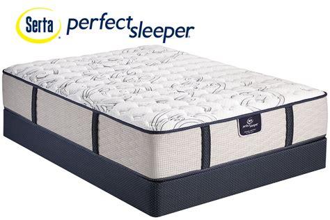 Best Serta Sleeper Mattress by Serta Sleeper 174 Dunkin Mattresses Collection