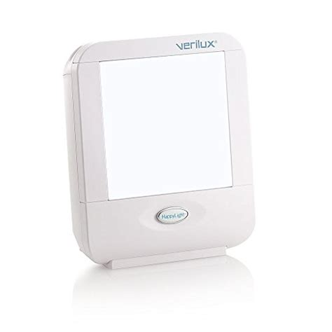 Wonderful Verilux Happy Light #4: The-unit.jpg