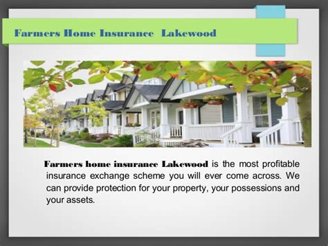 farmers insurance of lakewood nj