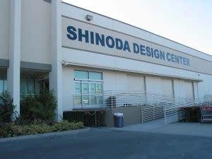 design center santa ana warehouse vs online is everything online shinoda