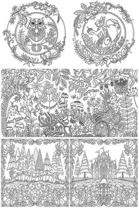 coloring book album leak coloring 7 on coloring books anti stress and