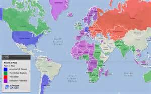 Ww2 World Map by Similiar World Map Ww2 Keywords