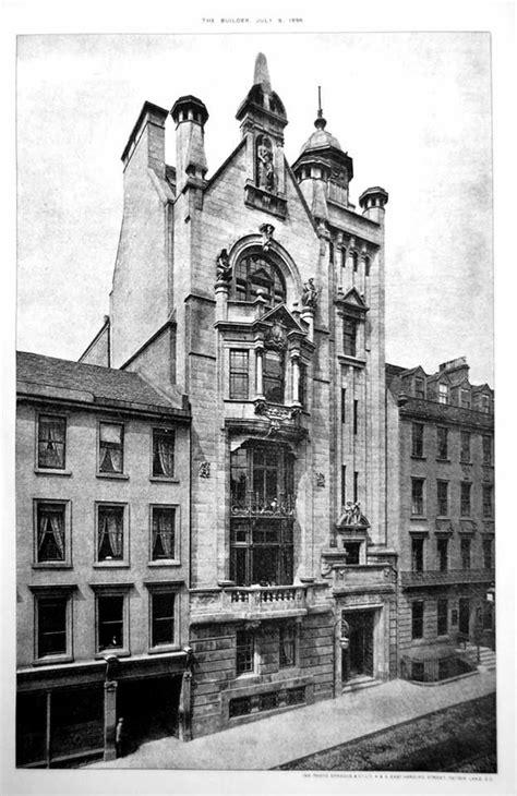 Pin by Diane Walker on scottish history   Glasgow