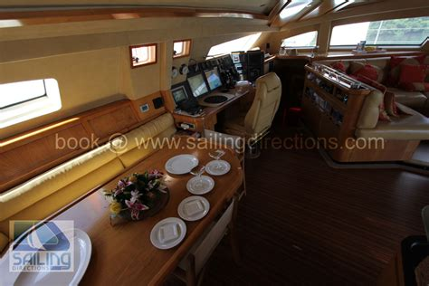 orion catamaran charter orion 90 crewed catamaran charter caribbean leeward
