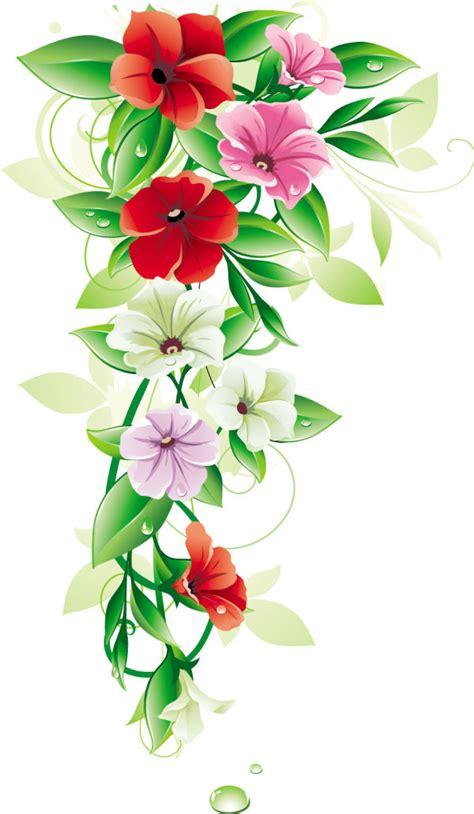 wallpaper bunga mawar vektor keywords bunga bunga indah cantik karangan bunga renda