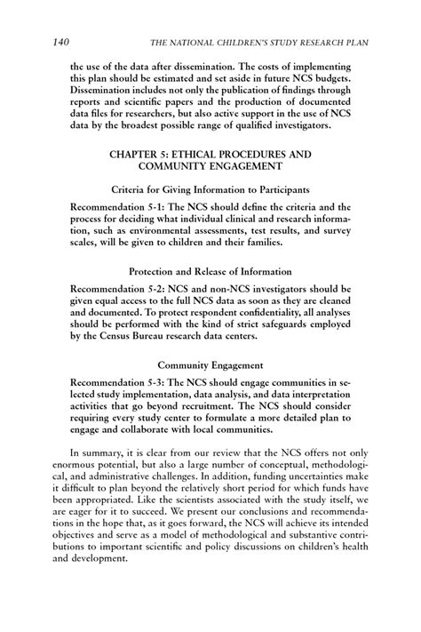 Research Information Letter Sle research respondents sle thesis 28 images thesis