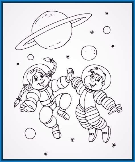Imagenes Del Universo Faciles De Dibujar | dibujos faciles de hacer los mejores dibujos para imprimir