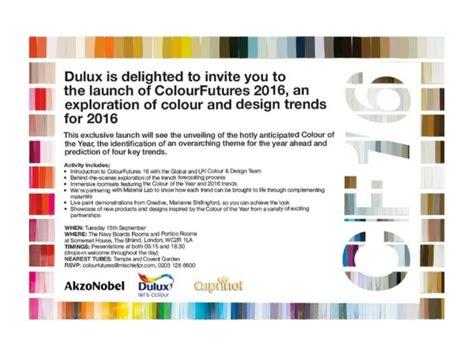 london design festival 2015 five must visit events london design festival 2015 press pack
