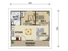 flat plans house plan design 3 bedroom