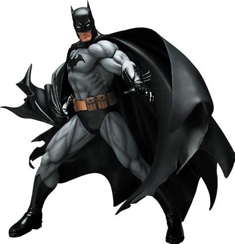 15 melhores ideias sobre batman logo png no pinterest