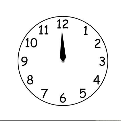 Drawing 8 Hours A Day by Saat Y 246 N 252 Nde Saat Y 246 N 252 N 252 N Tersi Y 246 Nde Ne Demek