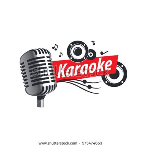 imagenes retro karaoke the gallery for gt karaoke poster background