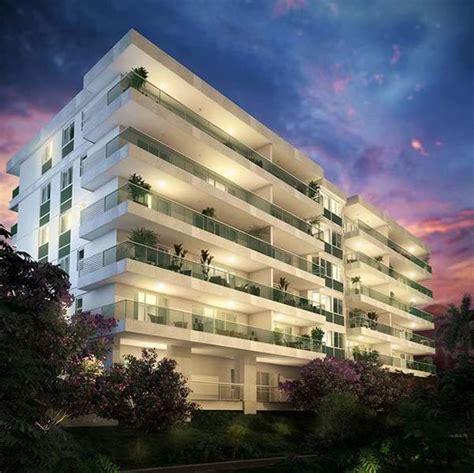 apartamento na planta sp apartamentos na planta zona norte