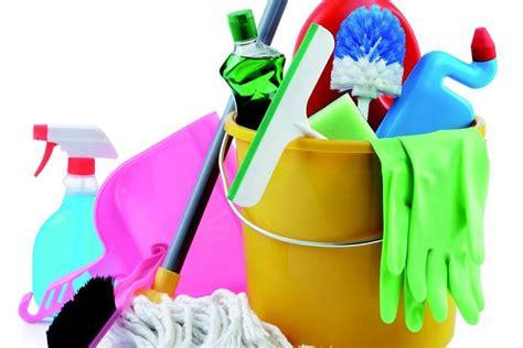 come pulire la casa come pulire la casa consigli per pulire la casa