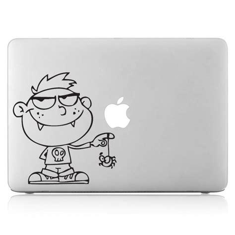 Vinyl Aufkleber Macbook by Laptop Macbook Vinyl Decal Sticker