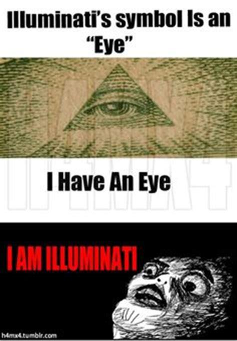 illuminati jokes illuminati jokes untara elkona