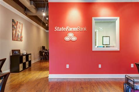 State Farm Office by State Farm Office Kade Homes And Renovations