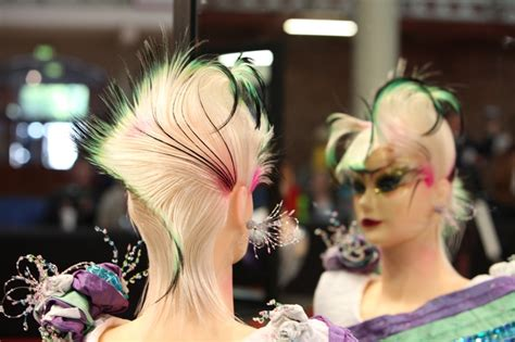 hairstyles 2012 on mannequin 1000 images about mannequin hair on pinterest