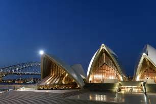 Peek Behind The Curtain Sydney Opera House Events Tickets Shows What S On