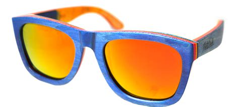 convenio metal barcelona 2016 two of hearts clothingcom northweek sunglasses gafas de sol personalizadas made