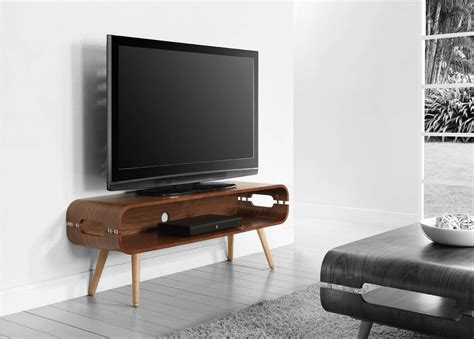 Jual Tv by Jual Jf702 Tv Stands