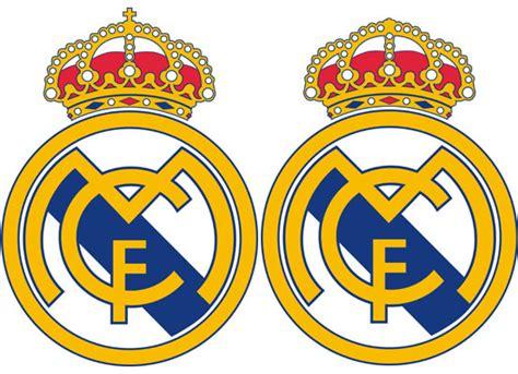 Vandel Club Bola Semua Liga islam telah menguasai sepakbola eropa zilzaal