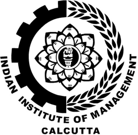 Calcutta Mba Eligibility by Chose Your Mba Institutes In Kolkata Murshidabad