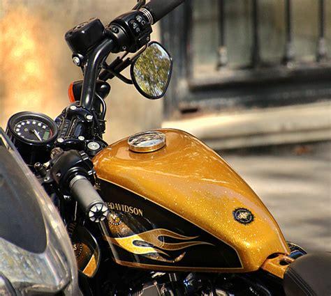 E Kennzeichen Motorrad by Motorrad Zubeh 246 R Und Kennzeichen Urbanii De Motoparts