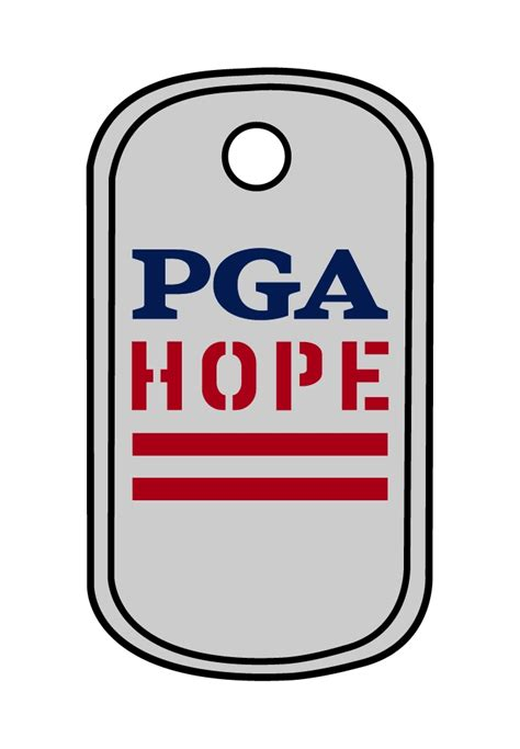 pga met section metropolitan section pga met pga hope