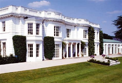 Henley School Of Business Mba by Mba Exchange Business Schools Directory