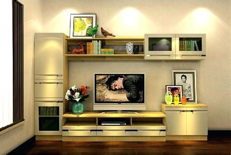 bedroom tv stand stands  ideas small  high bedrooms