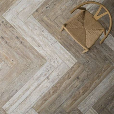 cedar natural wood grain porcelain tiles best price stone