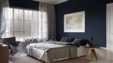gray paint schlafzimmer schlafzimmer vorhang design raumgestaltung in 50 ideen