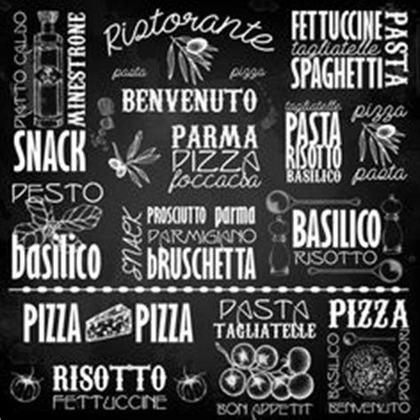 italienische speisesaal sets pizzeria d 224 toulouse carte menu et photos logo