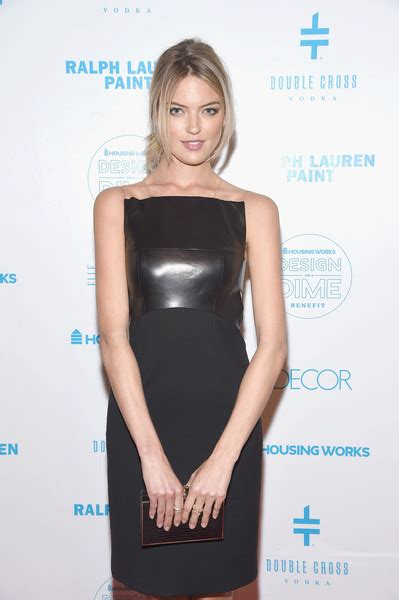 housing works design on a dime martha hunt photos photos housing works design on a dime 2015 zimbio