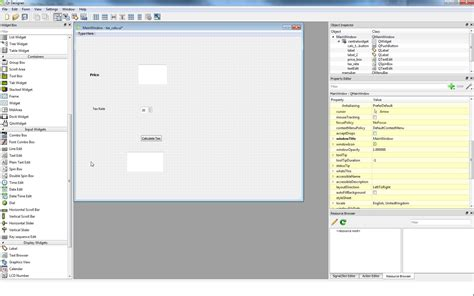 qt gui tutorial pdf your first gui app with python and pyqt python for engineers