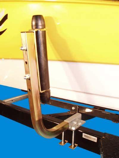 boat dock roller guides boat trailer guides roller guide ons supreme ve ve inc