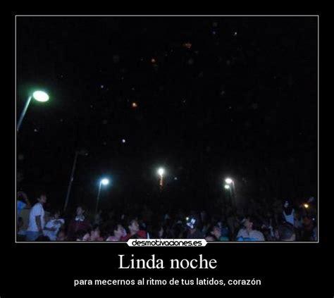 Imagenes De Linda Noche Amor | linda noche amor desmotivaciones imagui
